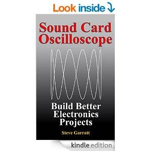 construction kits at home diy electronics
