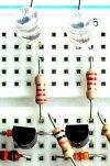 LED bargraph thumbnail